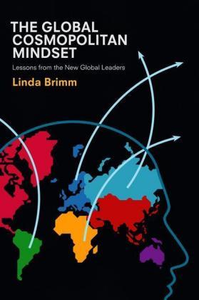 Global Cosmopolitan Mindset