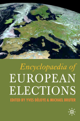 Encyclopaedia of European Elections