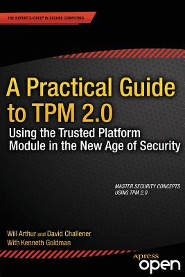 Practical Guide to TPM 2.0