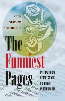The Funniest Pages