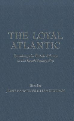 The Loyal Atlantic