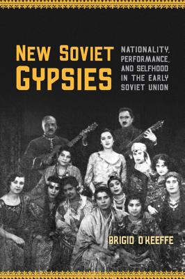 New Soviet Gypsies
