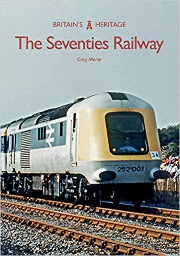 The Seventies Railway