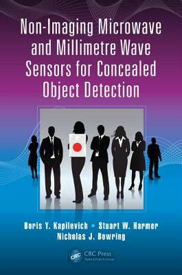 Non-Imaging Microwave and Millimetre-Wave Sensors for Concealed Object Detection
