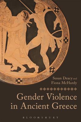 Gender Violence in Ancient Greece