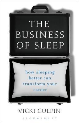Business of Sleep