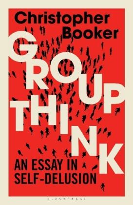 Groupthink