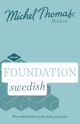Foundation Swedish