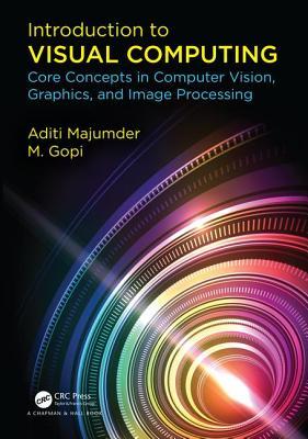 Introduction to Visual Computing