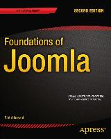 Foundations of Joomla