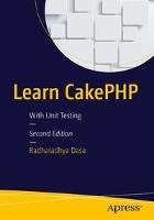 Beginning CakePHP and Li3