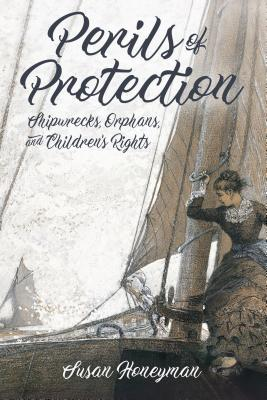 Perils of Protection