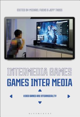 Intermedia Games-Games Inter Media
