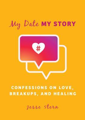 My Date My Story