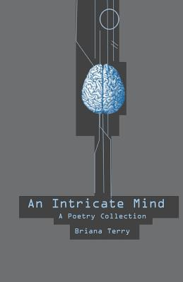 An Intricate Mind