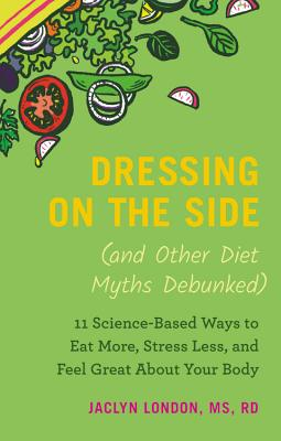 Dressing on the Side