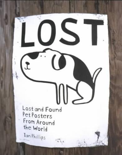 Phillips, I: LOST
