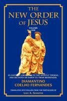New Order of Jesus
