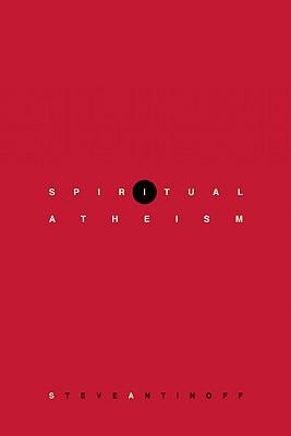 Spiritual Atheism