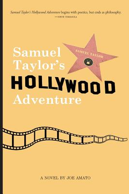 Samuel Taylor's Hollywood Adventure