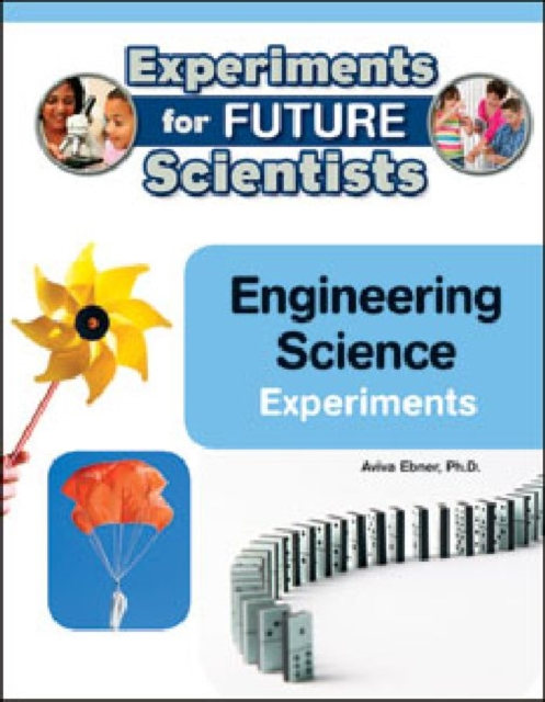 Engineering Science Experiments
