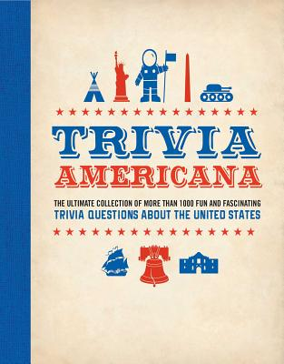 Trivia Americana