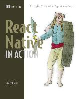 React Native in Action_p1