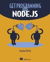 Get Programming with Node.js