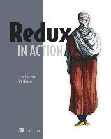 Redux in Action