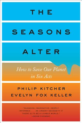 The Seasons Alter