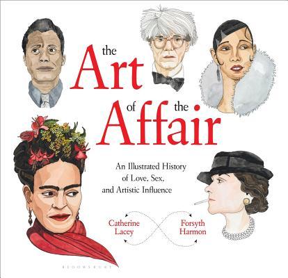 Art of the Affair