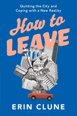 How to Leave