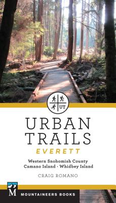 Urban Trails Everett