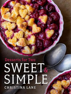Sweet & Simple - Dessert for Two