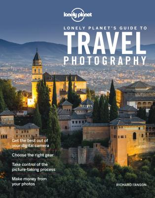 's Guide to Travel Photography