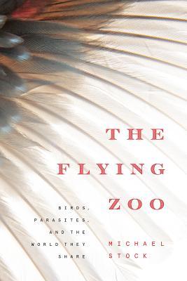 The Flying Zoo
