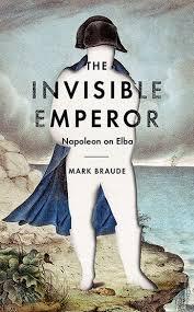 Invisible Emperor