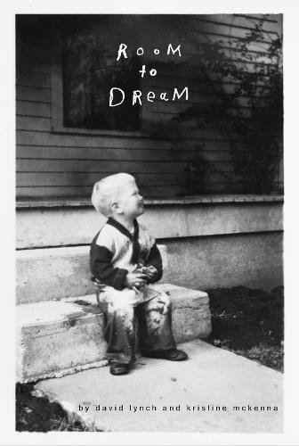 Lynch*Room to Dream