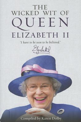 of Queen Elizabeth II