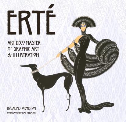 Masterworks: Erte