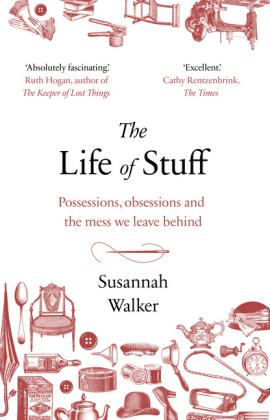 Life of Stuff