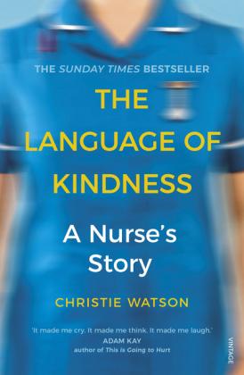 Language of Kindness