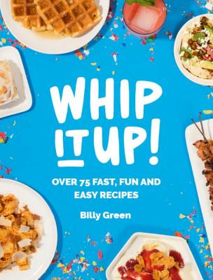 Whip It Up!