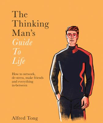 Thinking Man's Guide to Life