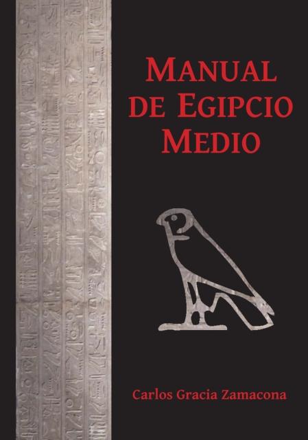 Manual de Egipcio Medio