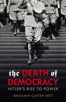 Death of Democracy