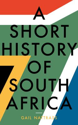 Short History of South Africa