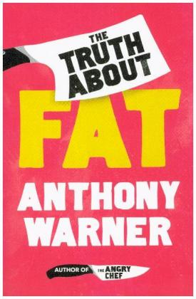 Truth About Fat EXPORT