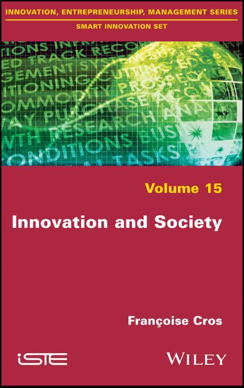 Innovation and Society