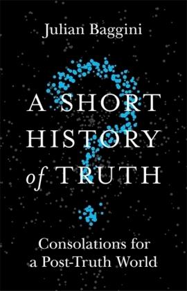 Short History of Truth